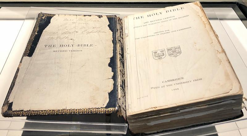 180520_EC_Bible