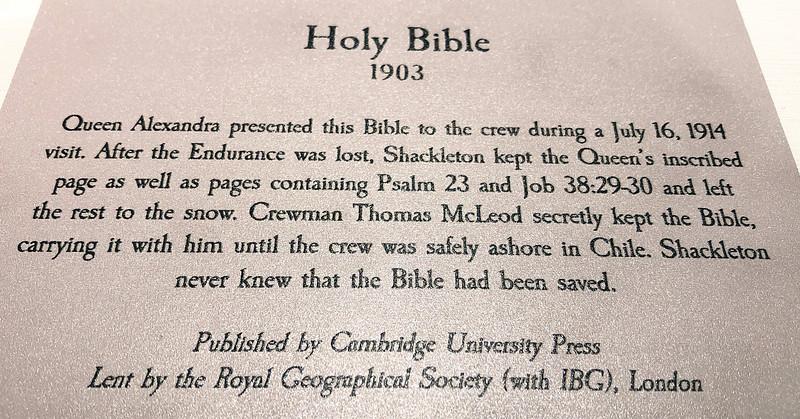 180520_EC_Bible2