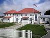 Port Stanley<br /> East Falkland Island.