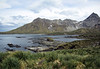 Cooper's Bay, South Georgia Island.