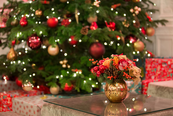 Ardian Christmas 2014