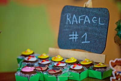 Rafa 1 ano-24