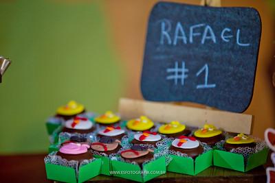 Rafa 1 ano-23
