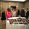Pensacola News Journal, Treasure Coast Awards