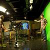 SPC Studio TV Production