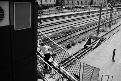 Østerport Station