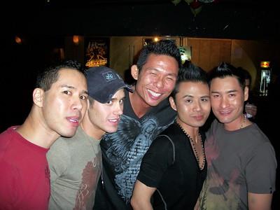 Jan 01, 2010 - DJ Manny Lehman