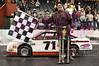 Kyle Ballard Top Dog Arena Racing Grand Rapids 11-1-2008 copy0002Kyle Ballard Top Dog Arena Racing Grand Rapids 11-1-2008 copy