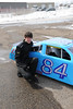Jay Niewiek Motorsports : 1 gallery with 128 photos