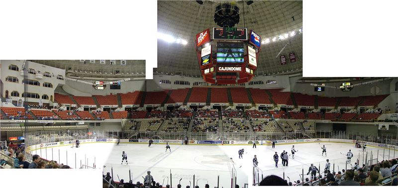 Arena pictures