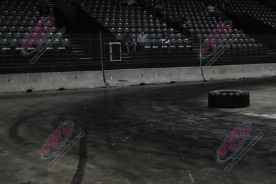 Indoor 11-25-2011 C1 C1