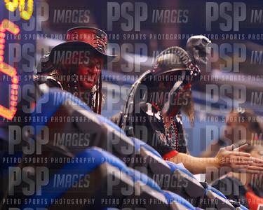 032915 Preds vs Phil Soul  1203