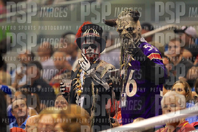 072713_Voodoo at Preds_1200