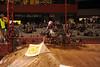 ElPasoArenaX2011-Satnit-758 mini quad 8 and up main