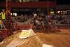 ElPasoArenaX2011-Satnit-751 mini quad 8 and up main