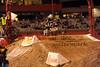 ElPasoArenaX2011-Satnit-764 mini quad 8 and up main