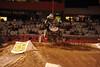 ElPasoArenaX2011-Satnit-756 mini quad 8 and up main