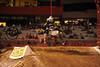 ElPasoArenaX2011-Satnit-749 mini quad 8 and up main