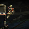 Arenacross 2012 : 4 galleries with 1062 photos