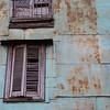 Boca Windows