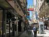 Florida Street - Buenos Aires