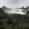 Iguazu 7