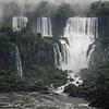 Iguazu 10
