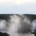 Iguazú 2018