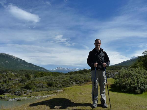 24 FEB 2011 Tierra del Fuego NP