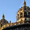 Arquitetura Urbana