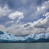 Los Glaciares National Park (Glacier National Park)