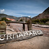 Salta and Jujuy : 4 galleries with 69 photos