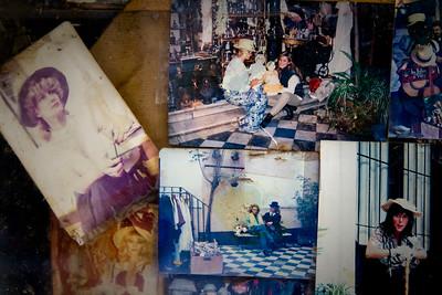 002DB-memory-Buenos Aires