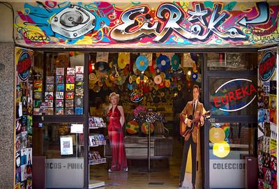 017DB-Eureka Records-Buenos Aires