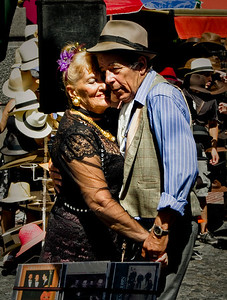 006DB-tango-Buenos Aires