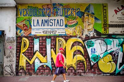 021DB-San Telmo-Buenos Aires