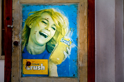015DB-Crush-Buenos Aires
