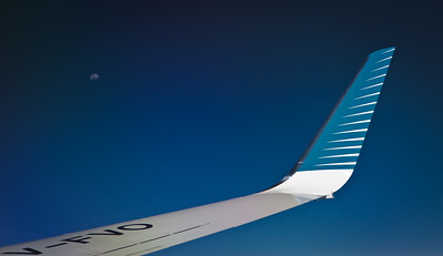 Aerolíneas Argentina