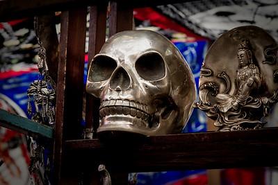 009DB-skull-Buenos Aires