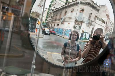 Best of Argentina (021) (DSC_3521)