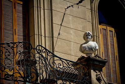012DB-balcony-Buenos Aires