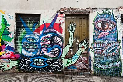 Best of Argentina (022) (DSC_3525)