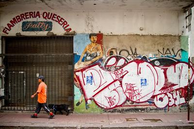 022DB-San Telmo-Buenos Aires