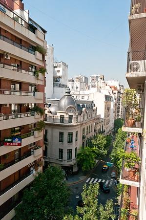Best of Argentina (002) (DSC_3243)
