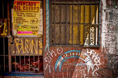 016DB-San Telmo-Buenos Aires