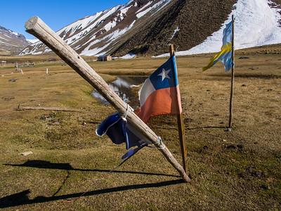 Argentine 2012-080119