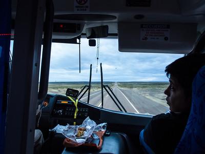 Argentine 2012-050024