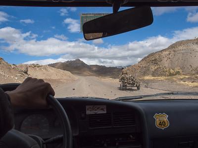 Argentine 2012-050034