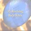 32) Revolving Back Ochos