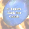 41) Enganche Sacada from Cadencia